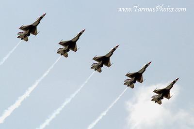 Thunderbirds_64