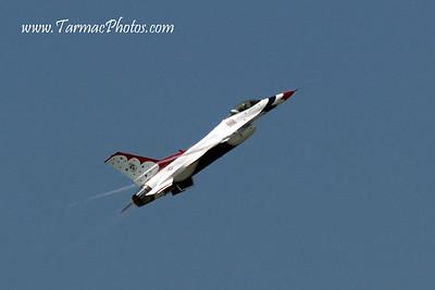 Thunderbirds_66