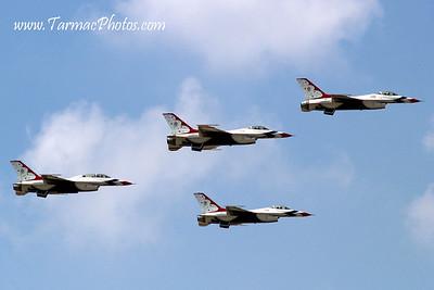 Thunderbirds_55