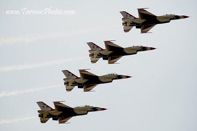 Thunderbirds_53