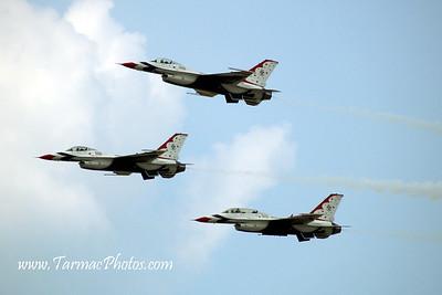 Thunderbirds_61