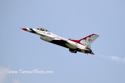 Thunderbirds_45