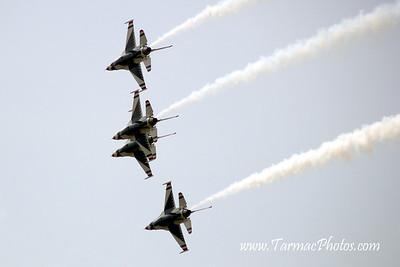 Thunderbirds_68