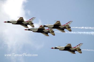 Thunderbirds_50