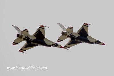 Thunderbirds_58
