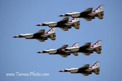 Thunderbirds_59