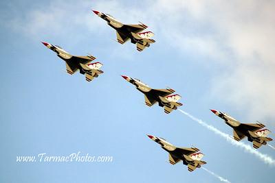 Thunderbirds_46