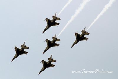 Thunderbirds_65