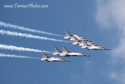Thunderbirds_56