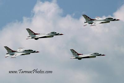 Thunderbirds_52