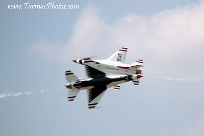 Thunderbirds_44