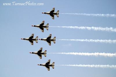 Thunderbirds_57