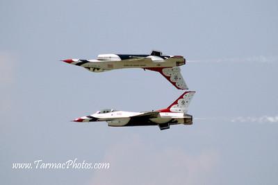 Thunderbirds_49