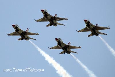 Thunderbirds_62