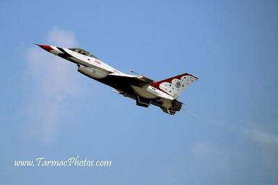 Thunderbirds_42