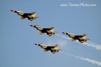 Thunderbirds_51