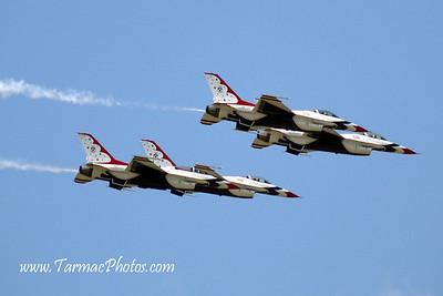 Thunderbirds_63