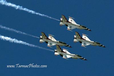 Thunderbirds_43