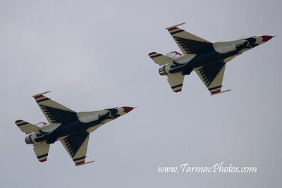 Thunderbirds_67