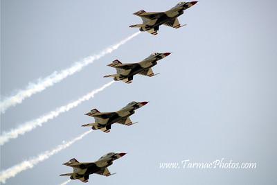 Thunderbirds_54