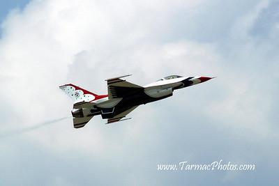 Thunderbirds_47
