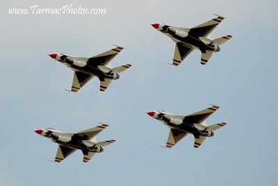 Thunderbirds_69