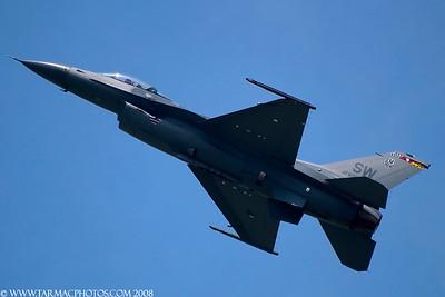 LockheedF16C930540Shaw_80