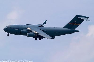 BoeingC17A980051Altus_27