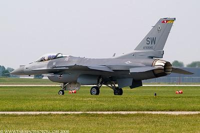 LockheedF16C930540Shaw_78