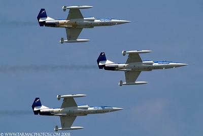 StarfightersDemonstrationTeam_109