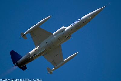 StarfightersDemonstrationTeamLockheedCF104GN104RN_113