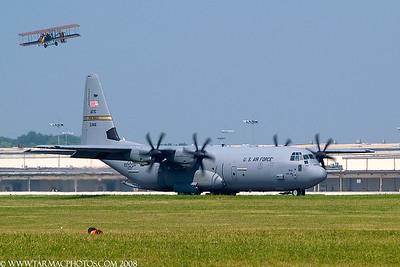 LockheedC130J30053146LittleRock_69