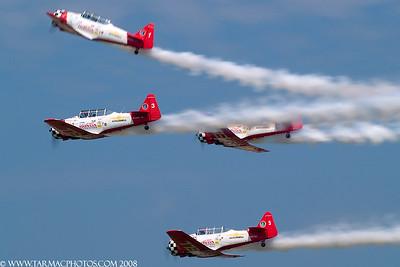 AeroshellAcrobaticTeam_1
