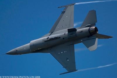 LockheedF16C930540Shaw_77