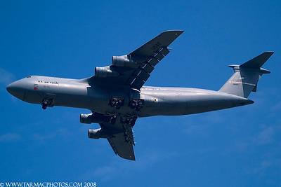 LockheedC5A700457WrightPatterson_74
