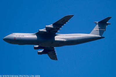 LockheedC5A700457WrightPatterson_75