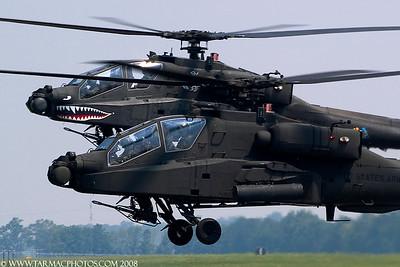 BoeingAH64D9705045FtKnox_24