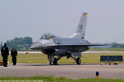 LockheedF16C930540Shaw_81