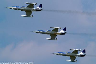 StarfightersDemonstrationTeam_108