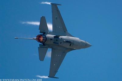 LockheedF16C930540Shaw_79