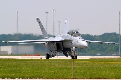 BoeingFA18F165797NASOceana_36