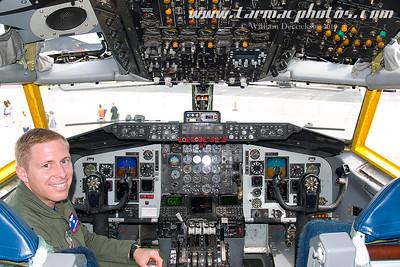 UnitedStatesAirForceBoeingOC135W612670Offutt_42