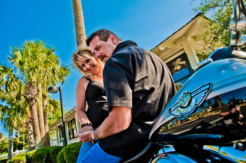 Daytona Beach Engagement Photos (17 of 17)