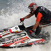Daytona Free Ride 2013 : The most anticipated stand up jet ski event of the year.  Daytona Beach, FL Jan 2013