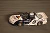 Scott's Daytona Trip 433