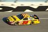 Scott's Daytona Trip 374