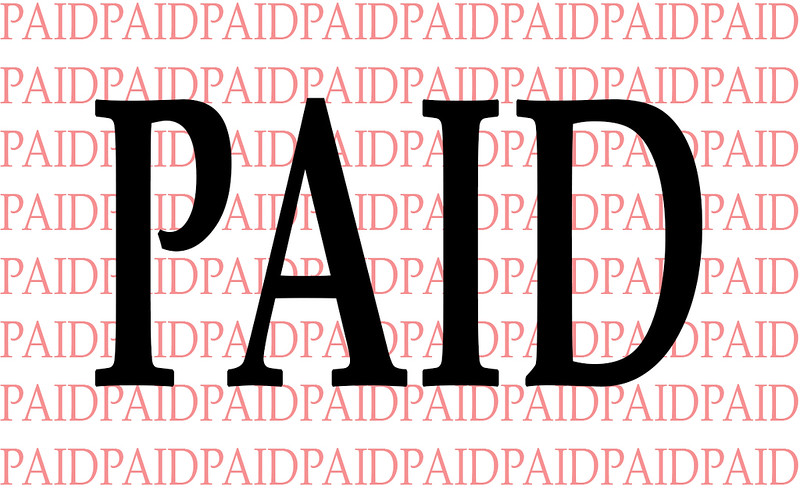 PaidStamp-1