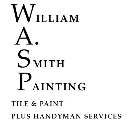 WASPsignSmalllogo