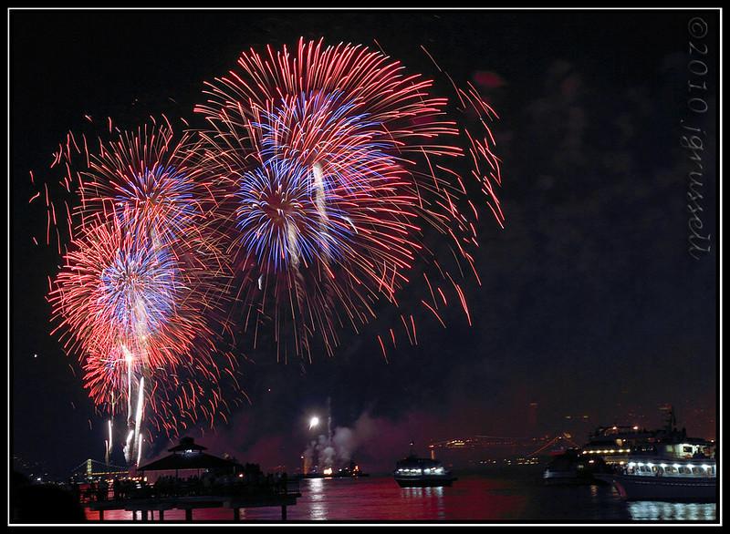 Fireworks 28