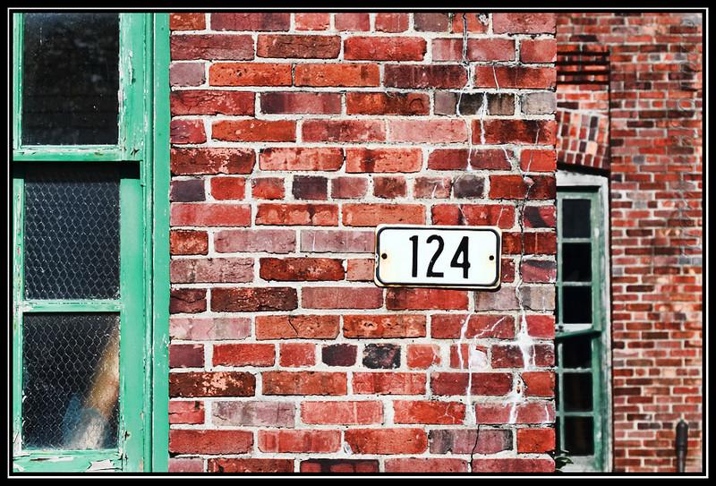 Building 124
